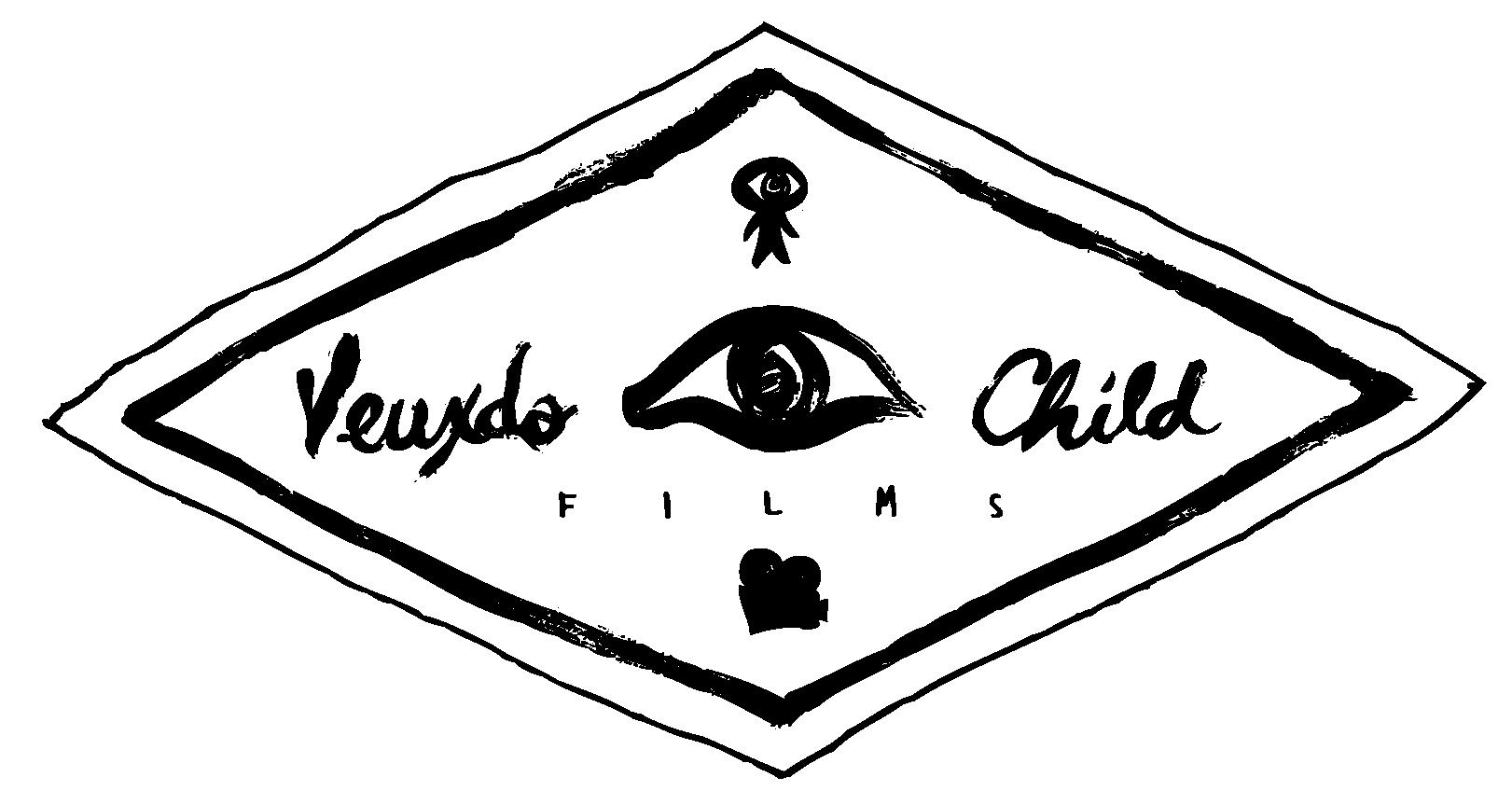 VEUXDO